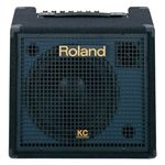 Roland(ローランド) キーボード・アンプ 4 Channel Mixing Keyboard Amplifier KC-150