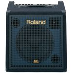 Roland(ローランド) ハイ・パワー・キーボード・アンプ 4 Channel Stereo Mixing Keyboard Amplifier KC-350
