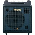 Roland(ローランド) ハイ・パワー・キーボード・アンプ 4 Channel Stereo Mixing Keyboard Amplifier KC-550