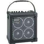 Roland(ローランド) ギター・アンプ Guitar Amplifier MICRO CUBE RX MCUBE-RX