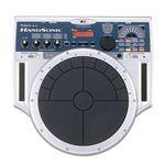 Roland(ローランド) デジタル・ハンド・パーカッション Hand Percussion Pad HandSonic 15 HPD-15