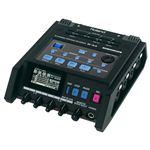 Roland(ローランド) 4チャンネル・フィールド・レコーダー 4-Channel Portable Recorder R-44