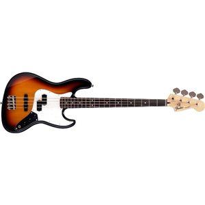 Fender Japan(フェンダージャパン) JB-STD/PJ 3TS - 拡大画像