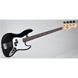 Fender Japan(フェンダージャパン) JB-STD/PJ BLK - 拡大画像