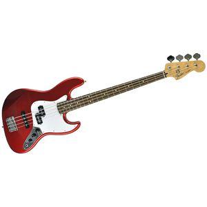 Fender Japan(フェンダージャパン) JB-STD/PJ CAR - 拡大画像