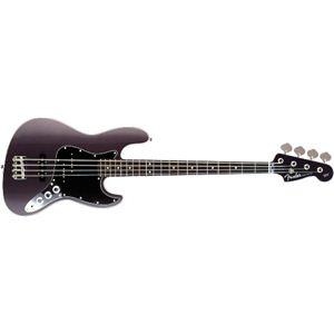 Fender Japan(フェンダージャパン) AJB DFG - 拡大画像
