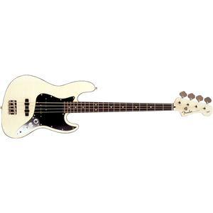 Fender Japan(フェンダージャパン) AJB VWH - 拡大画像