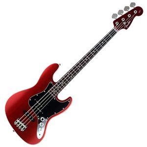 Fender Japan(フェンダージャパン) AJB-M OCR - 拡大画像