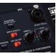 Roland(ローランド) キーボード VP-770 Vocal & Ensemble Keyboard - 縮小画像3