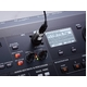 Roland(ローランド) キーボード VP-770 Vocal & Ensemble Keyboard - 縮小画像4