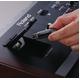 Roland(ローランド) キーボード VP-770 Vocal & Ensemble Keyboard - 縮小画像5