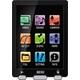 ZOOM(ズーム) Handy Video Recorder(ハンディビデオレコーダー) Q3HD - 縮小画像6