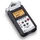ZOOM(ズーム) Handy Recorder(ハンディレコーダー) H4n - 縮小画像1