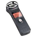 ZOOM(ズーム) Handy Recorder(ハンディレコーダー) H1