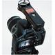 ZOOM(ズーム) Handy Recorder(ハンディレコーダー) H1 - 縮小画像5