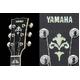 YAMAHA(ヤマハ) エレキギター SG1802 BL - 縮小画像4