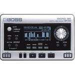 Roland(ローランド) デジタルレコーダー MICRO BR BR-80
