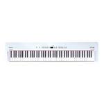 Roland(ローランド) デジタルピアノ FP-4F-WH