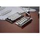 YAMAHA(ヤマハ) エレキギター PACIFICA112V BL - 縮小画像4