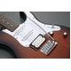 YAMAHA(ヤマハ) エレキギター PACIFICA112V OVS - 縮小画像3