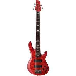 YAMAHA(ヤマハ) エレキギター TRB1005J CMB
