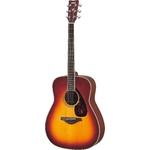 YAMAHA(ヤマハ) アコースティックギター FG720S BS