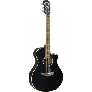 YAMAHA(ヤマハ) エレクトリックアコースティックギター APX500? BL - 拡大画像