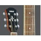 YAMAHA(ヤマハ) エレクトリックアコースティックギター APX500? BL - 縮小画像4