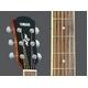 YAMAHA(ヤマハ) エレクトリックアコースティックギター APX500? RM - 縮小画像4