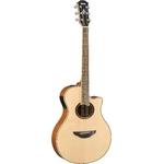 YAMAHA(ヤマハ) エレクトリックアコースティックギター APX700II NT