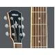 YAMAHA(ヤマハ) エレクトリックアコースティックギター APX700? NT - 縮小画像4