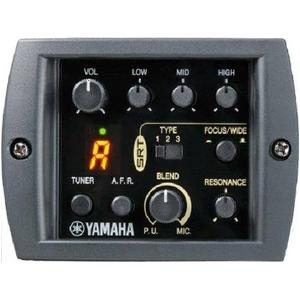 YAMAHA(ヤマハ) エレクトリックアコース...の紹介画像2