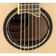 YAMAHA(ヤマハ) エレクトリックアコースティックギター APX1000 CRB - 縮小画像3