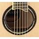 YAMAHA(ヤマハ) エレクトリックアコースティックギター APX1000 MBL - 縮小画像3