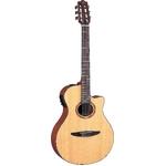 YAMAHA(ヤマハ) エレクトリックナイロンストリングスギター NTX700