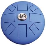 HAPI Drum HAPI-D1-B (D Major/Indigo Blue)