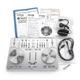 Vestax(ベスタクス) DJシステム SPIN USB MIDI/AUDIO CONTROLLER - 縮小画像3