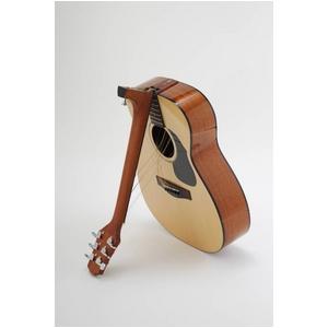 Voyage-air Guitar(ボヤージ エアー ギター) Transit Series VAOM-02 Orchestra Model 【折りたたみギター】 - 拡大画像