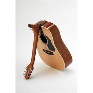Voyage-air Guitar(ボヤージ エアー ギター) Songwriter Series VAD-04 Dreadnought 【折りたたみギター】