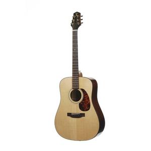 Voyage-air Guitar(ボヤージ エアー ギター) Premier Series VAD-1 Dreadnought【折りたたみギター】 - 拡大画像
