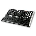 Vestax(ベスタクス) VCM-600BLK USB MIDI Controller