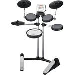 Roland(ローランド) HD-3 V-Drums Lite 電子ドラム