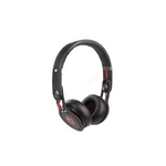 Beats by dr.dre / BT ON MIXR BLK   Beats Mixr プロフェッショナル・ヘッドホン/ブラック