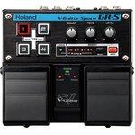 Roland(ローランド) GR-S  V-Guitar Space