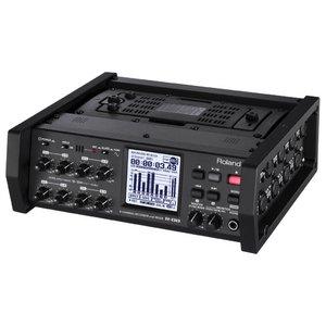 Roland(ローランド) R-88  8チャンネルレコーダー - 拡大画像