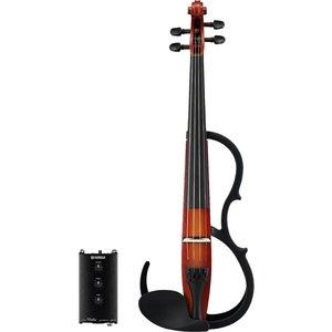 YAMAHA(ヤマハ) SV250 サイレントバイオリン