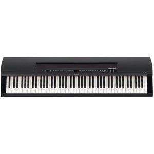 YAMAHA(ヤマハ) P-255B 電子ピアノ