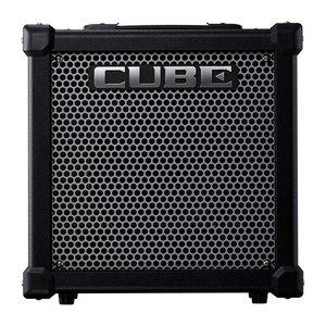 Roland(ローランド) CUBE-20GX ギターアンプ