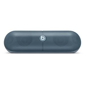 Beats by dr.dre Pill XL ワイヤレススピーカー Bluetooth対応 メタリックスカイ Pill XL Metallic Sky - 拡大画像