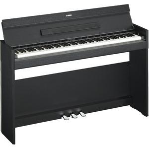 YAMAHA(ヤマハ) YDP-S52B  電子ピアノ